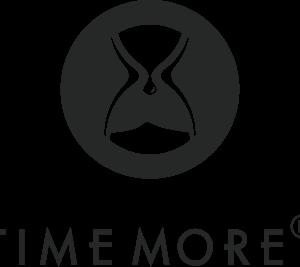 Timemore Produkte